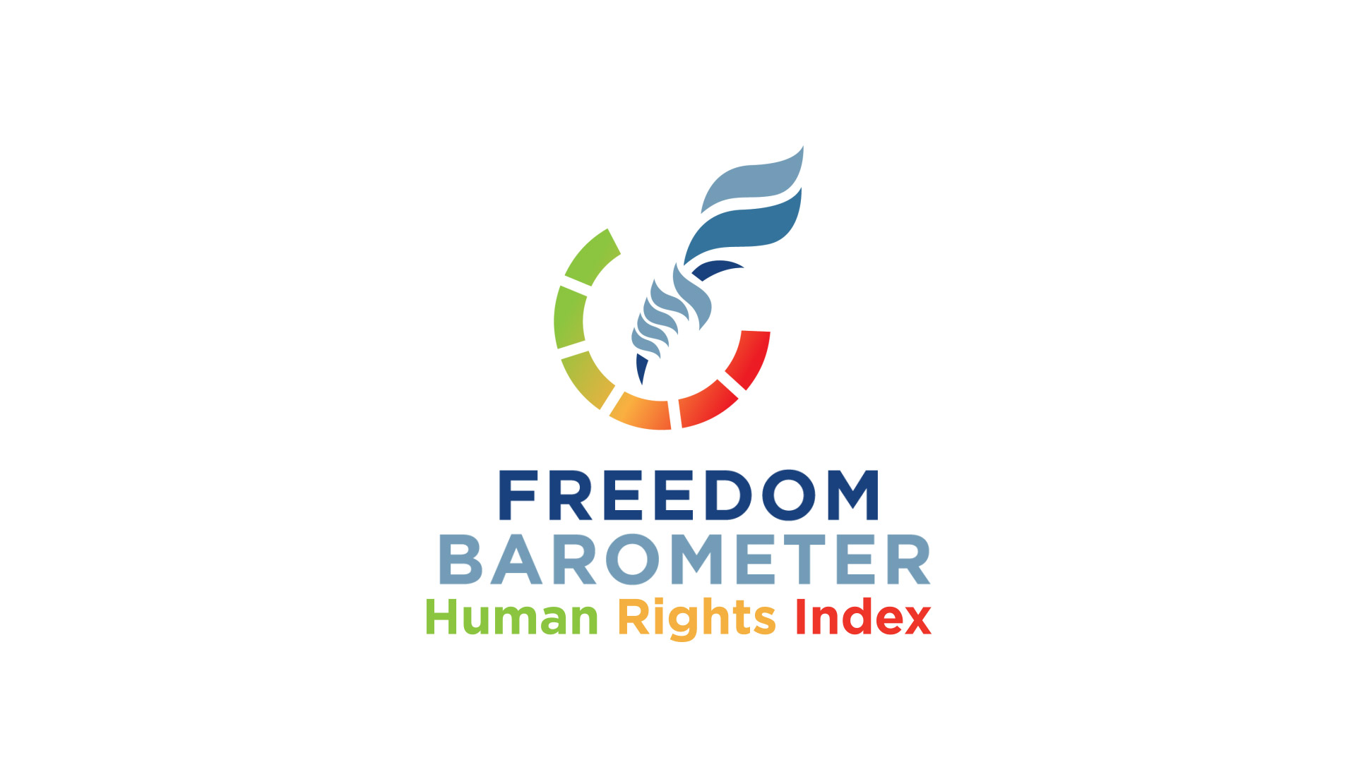 Release of the Human Rights Index